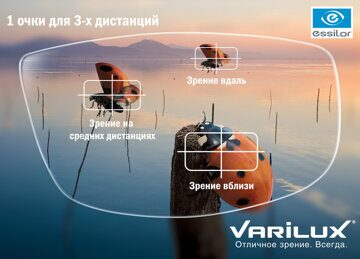 Varilux_preview[2]